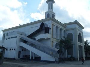 masjid2-300x225(1)