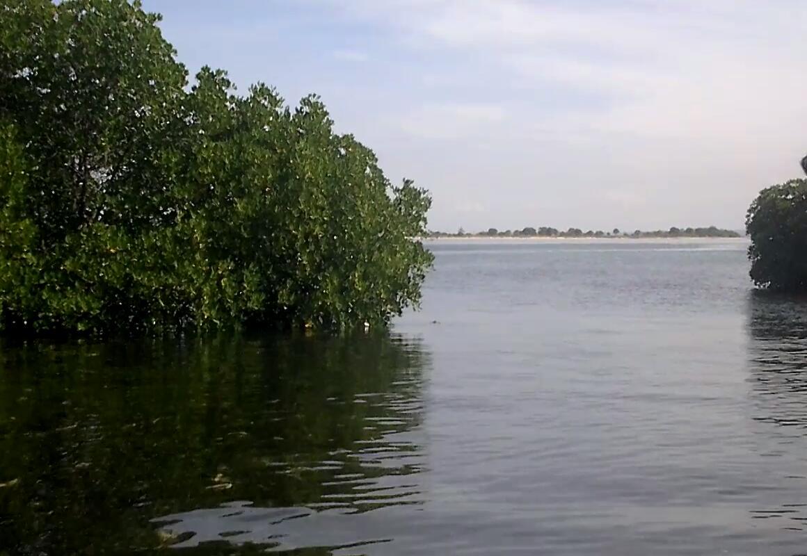 Sekali Naik Perahu 4 Pulau Terjelajahi Menjadi Kenyataan dan Pelajaran Tauhid Dibaliknya