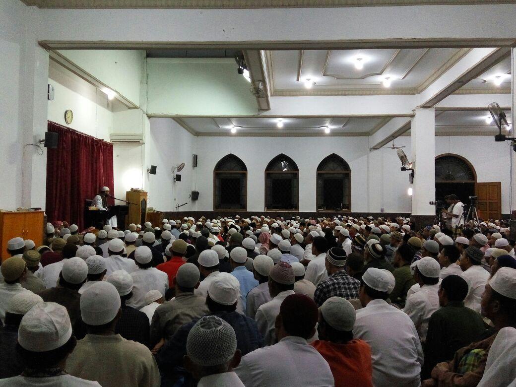 Al-Qur'an Sebagai Mukjizat dan Manhaj dalam 13 Poin Penting