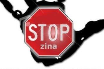 stop-zina (1)