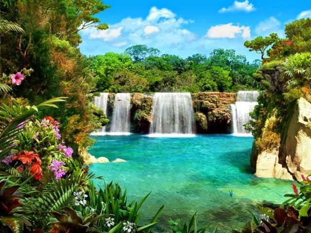 gambar-air-terjun-terindah-di-dunia-pemandangan-alam-seperti
